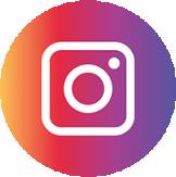DegreeC on Instagram