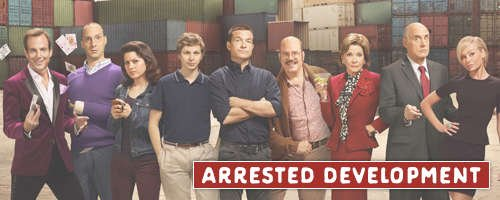 funny arrested development shirts