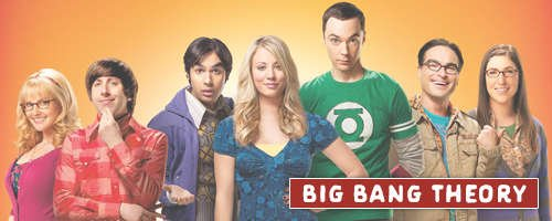 funny big bang theory shirts