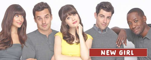 funny new girl shirts