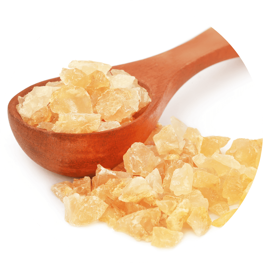 100% pure and natural wild crafted frankincense essential oil
