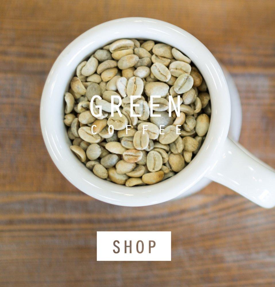 SHOP GREEN COFFEE