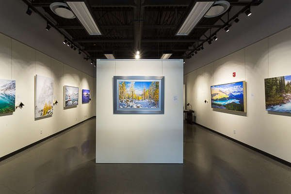 Picture framing in calgary kuva print and frame exhibition and show solutioingenieria Choice Image