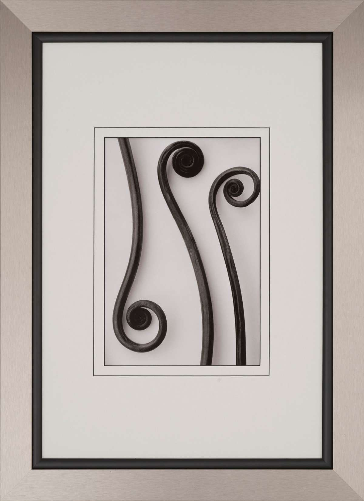 Picture framing in calgary kuva print and frame come in and view samples in person solutioingenieria Image collections