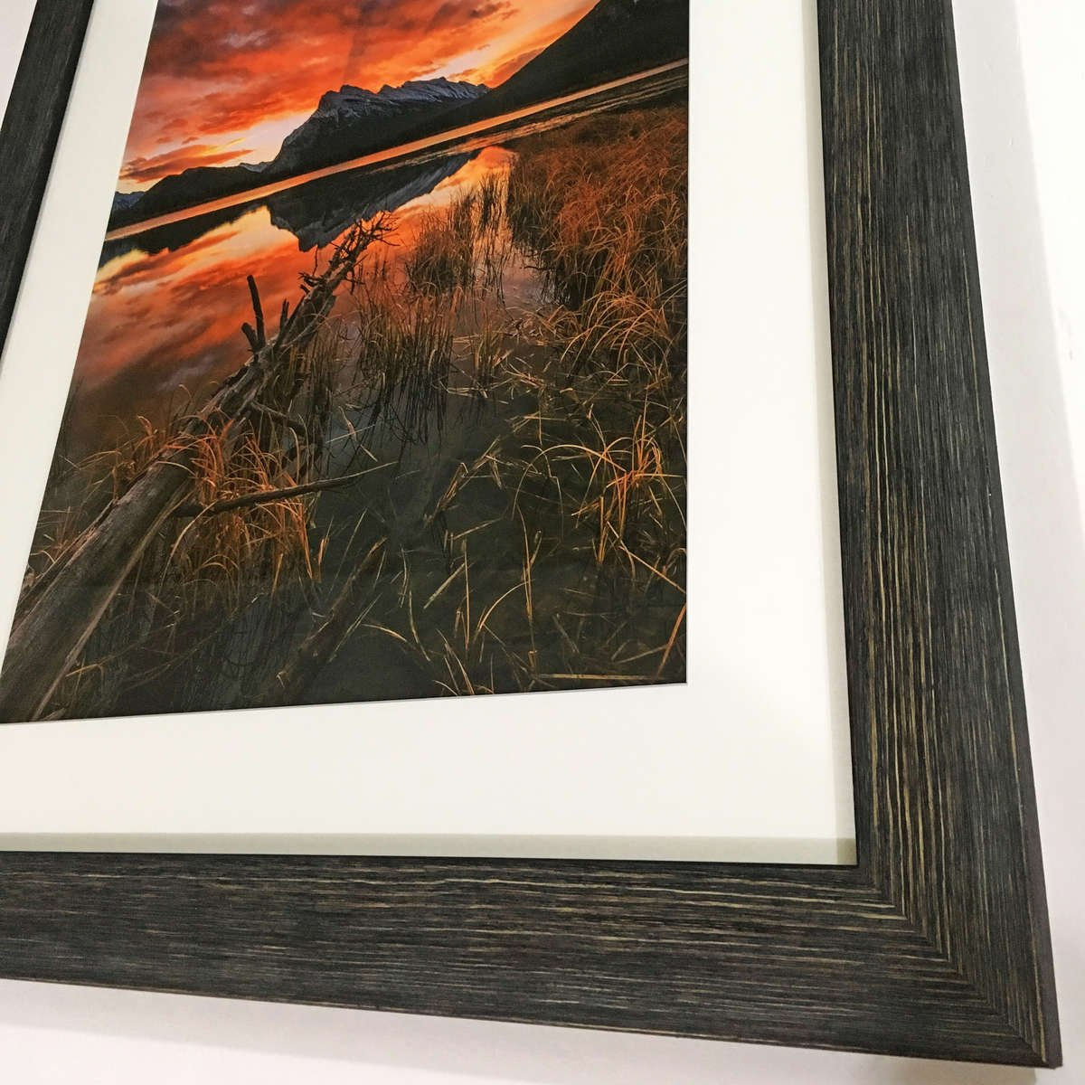 Frames for pictures online in studio custom picture framing frames for prints jeuxipadfo Image collections