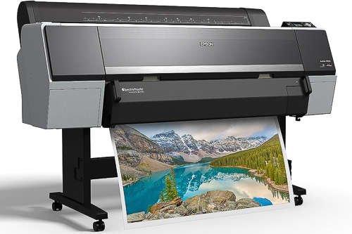printing, photo printing, large format printing, kuva print and frame, calgary printing, calgary photo printing, canvas printing, calgary canvas printing