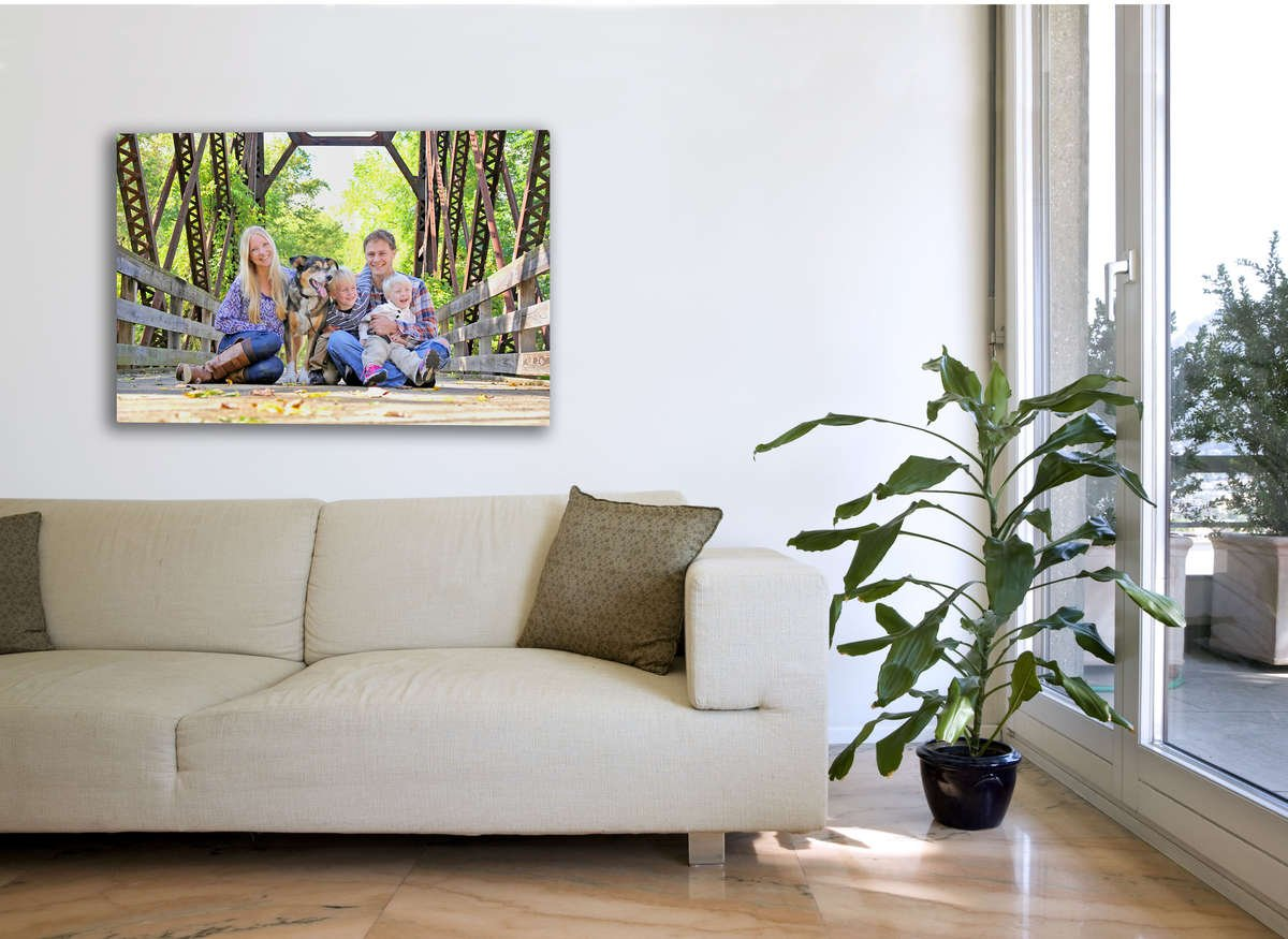 canvas printing, canvas photo prints, canvas prints, photos on canvas, calgary canvas printing, Kuva print and frame, kuva, photo printing, print a photo on canvas, print canvas, canvas printing, canvas art from photos