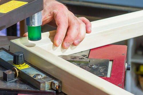 canvas printing, photos on canvas, canvas prints, print on canvas, photo to canvas
