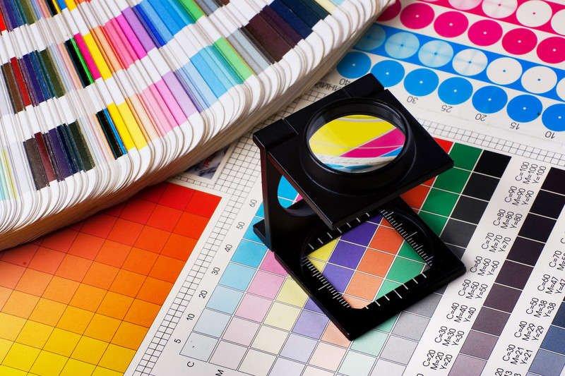 calgary photo printing, fine art printing, canvas printing