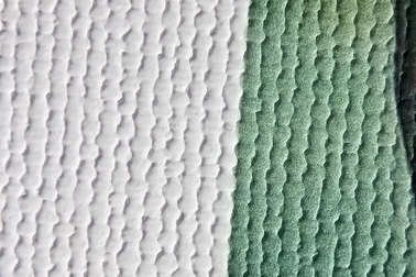 canvas printing, canvas photo prints, canvas prints, photos on canvas, calgary canvas printing, Kuva print and frame, kuva