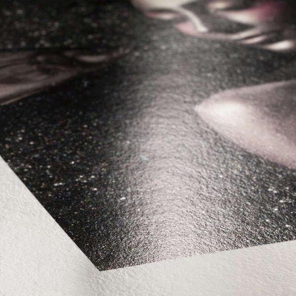 calgary photo printing, metallic prints, calgary fine art printing, fine art printing, hahnemuhle photo rag, photo rag metallic