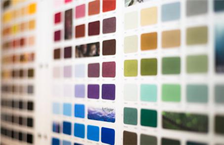 mat board, matting, matted prints, custom framing