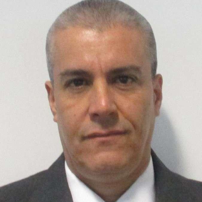 Peter Papadakis
