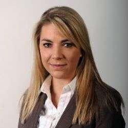 Lisa Vernon