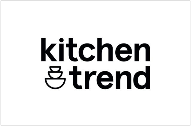 Kitchen Trend Geschirr Fur Richtige Atmosphere Scandi Life Com Scandi Life Online Shop Fur Skandinavisches Wohndesign
