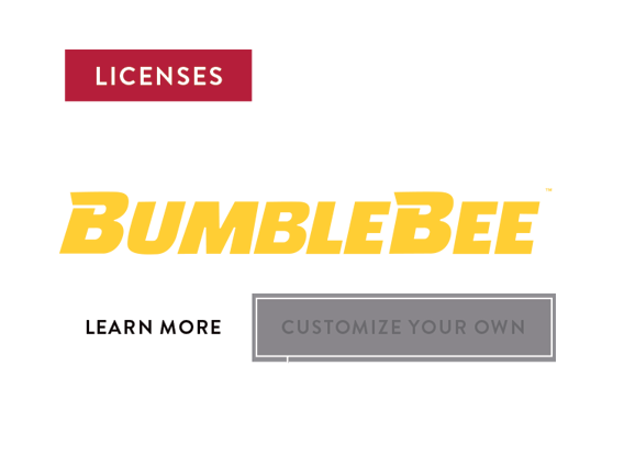 Welcome to the Family, Bumblebee!