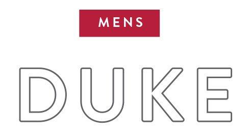 Duke - Men's Frame
