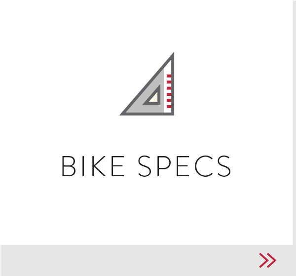 Bike Specs