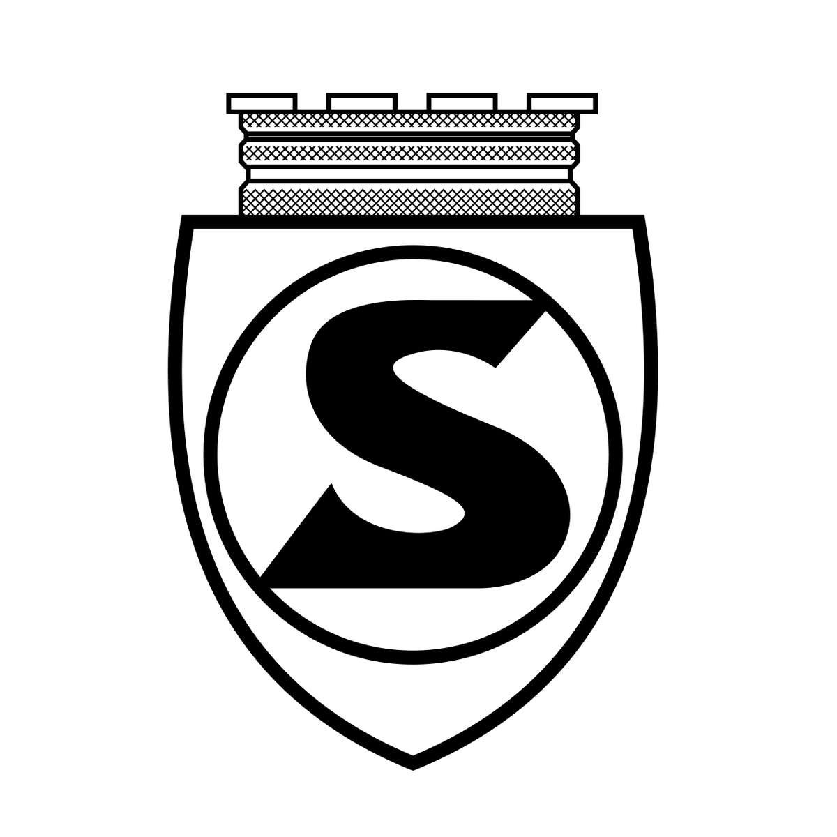SILCA Shield