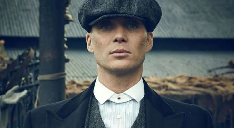 a87f258b318 Source   http   www.dailymail.co.uk femail article-3614942 Peaky-Blinders-sparks-flat -cap-trend-sales-83.html