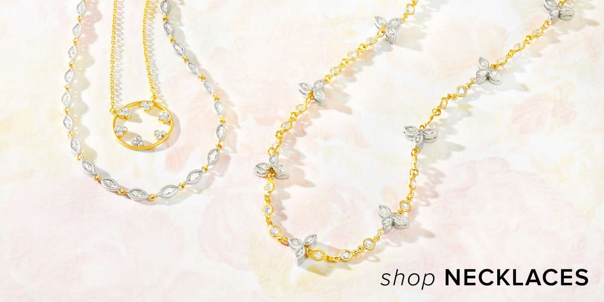 Shop FREIDA ROTHMAN Necklaces