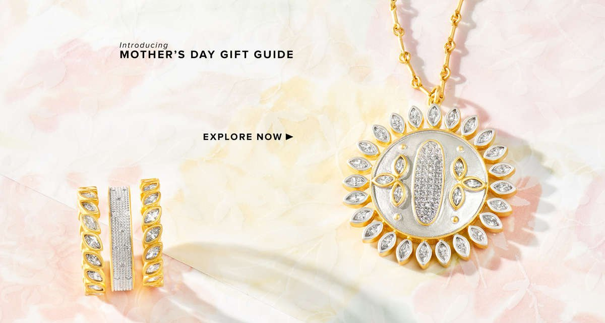 Shop Freida Rothman's Mother Day Gift Guide