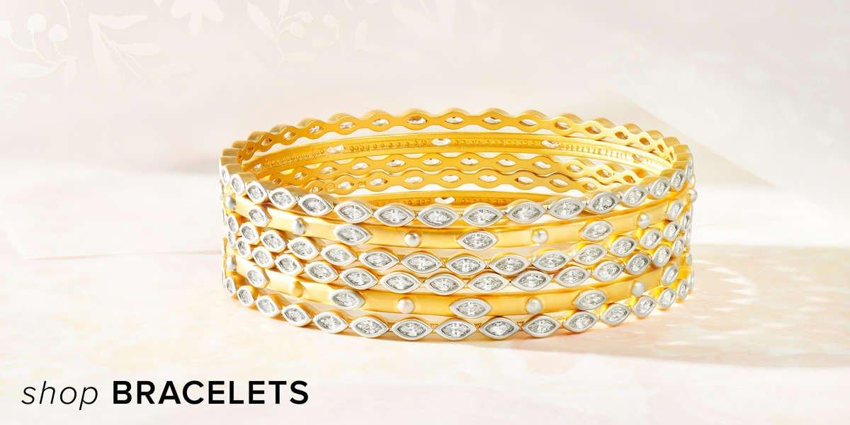 Shop FREIDA ROTHMAN Bracelets