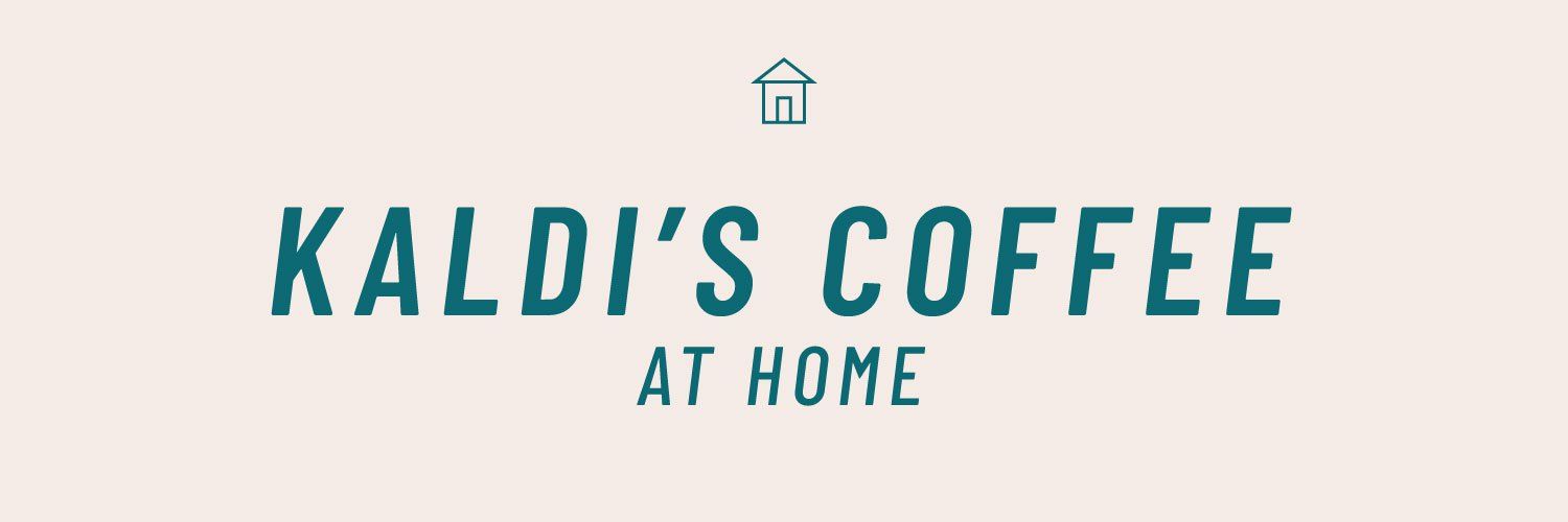 Kaldi's Coffee At Home Recipes and More | Bring the Kaldi's Coffee Experience home