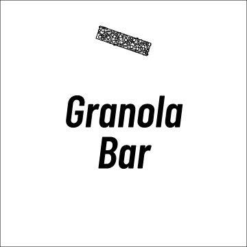 Kaldi's Coffee Granola Bar Recipe Page | Our Most Popular Item!