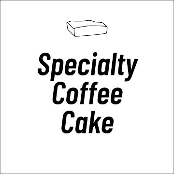 Kaldi's Coffee Cake Recipe Page | Specialty Coffee Cake with Coffee In It!