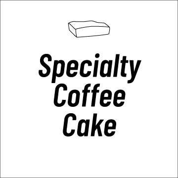 Coffee Cake Recipe Page | Specialty Coffee Cake and Specialty Coffee!
