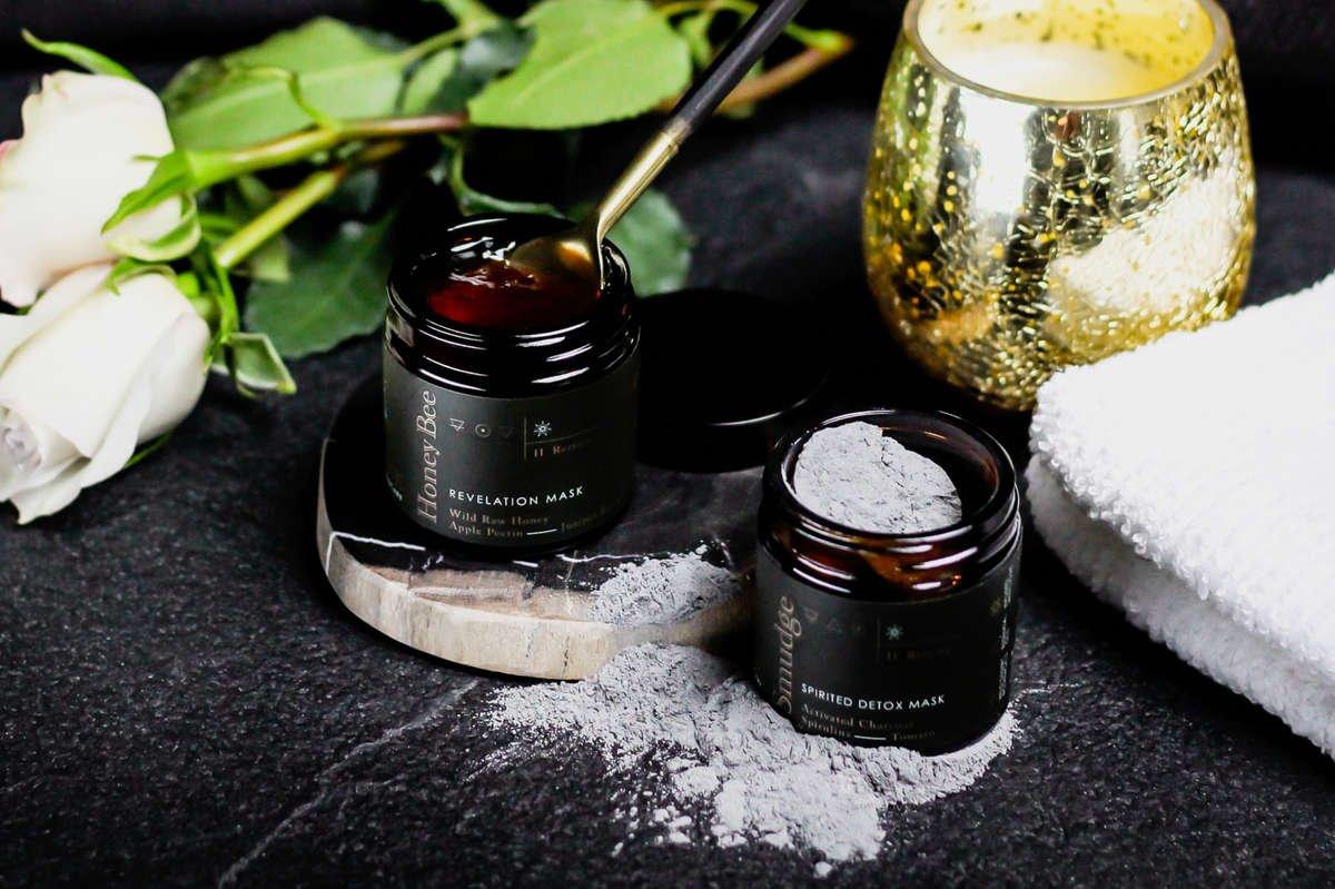 Discover Acne-prone Intuitive Skincare