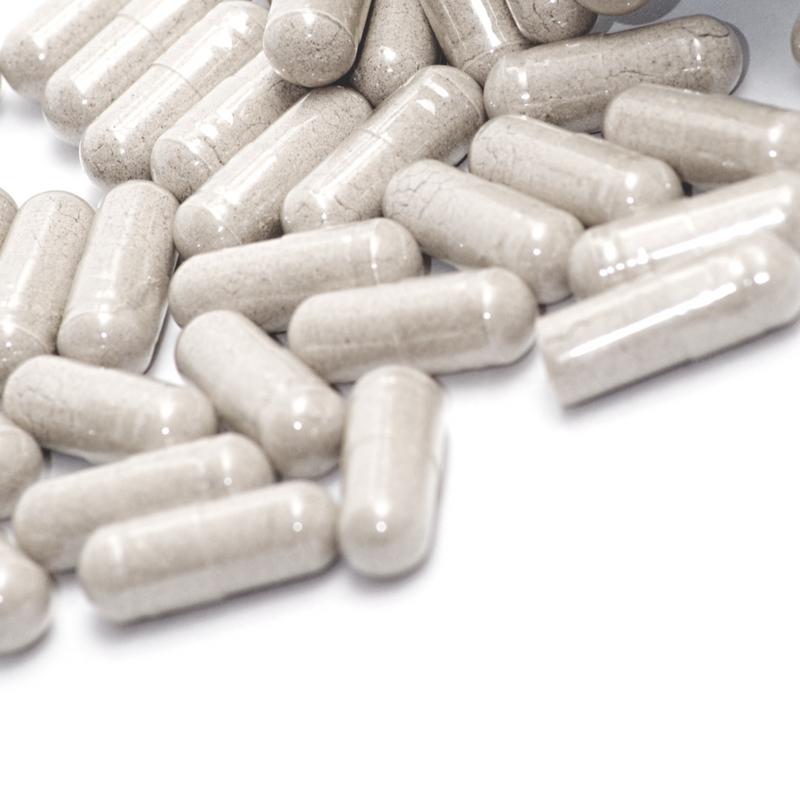 EYA probiotic for women's gut health