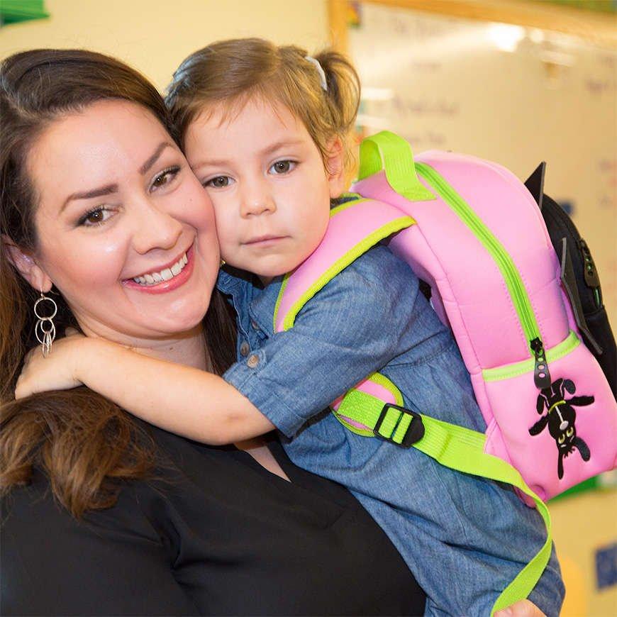 preschool backpack, travel backpack