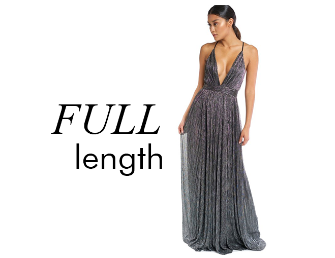 Long Party dresses for christmas parties, holiday parties, galas, new years eve parties.  Full length gowns are perfect for formal party events.
