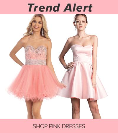 durham region prom dress shops