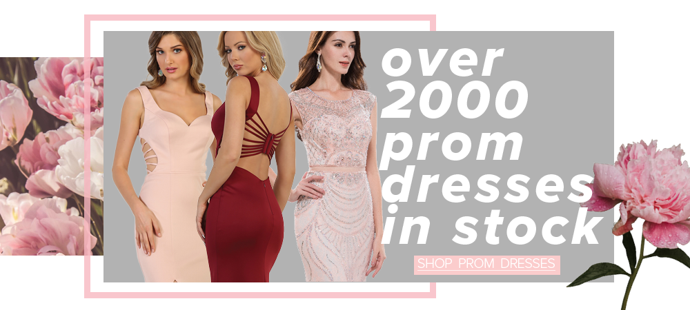 prom dress stores in oshawa