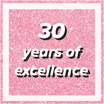 MarlasFashions has been in business for 30 years helping girls find the perfect dress for all occasions.