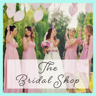 Find your perfect bridesmaid dress at MarlasFashions! We have an assortment of colors and sizes and styles.
