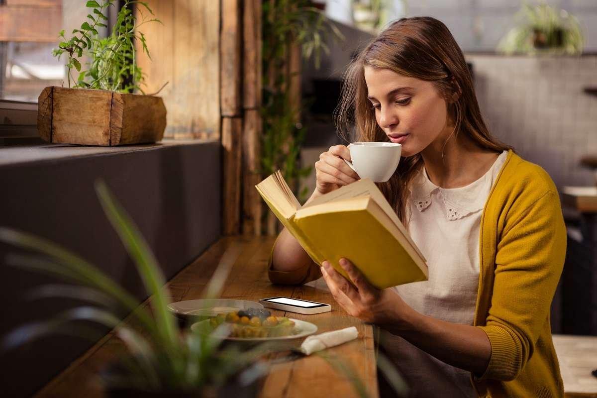 Genuss Fakten zum Explore The World Kaffeebohnen Probierset
