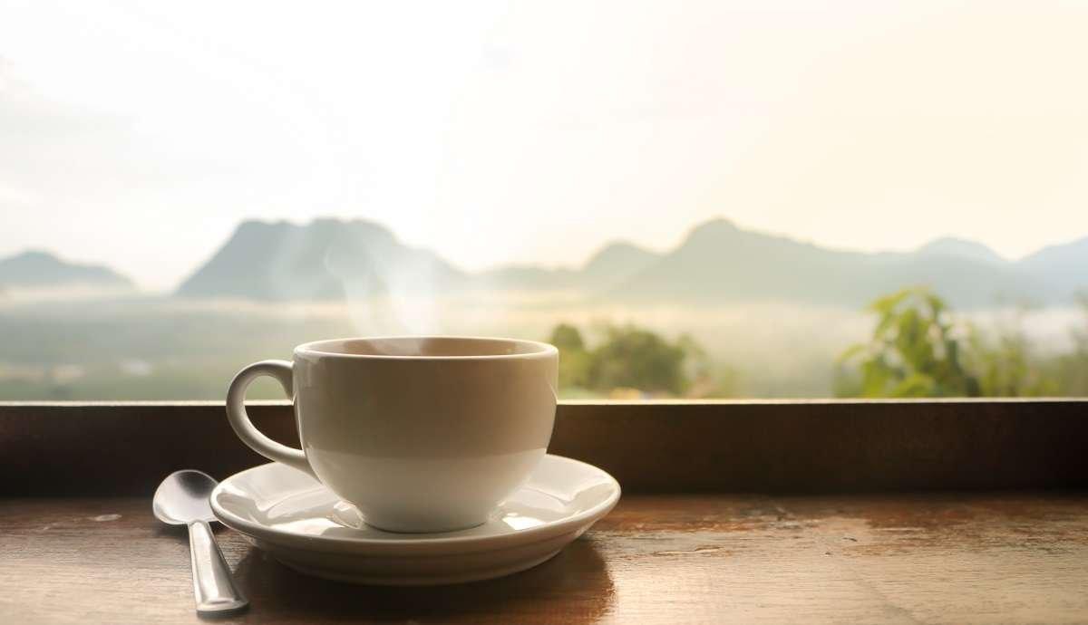 Genieße die Vorteile des Explore The World Coffee - Kaffee Abo. Somit hast du immer deinen leckeren Kaffee bei dir zu hause, egal ob Vietnam, Kolumbien oder Ruanda, alles ist möglich in deinem Leben.