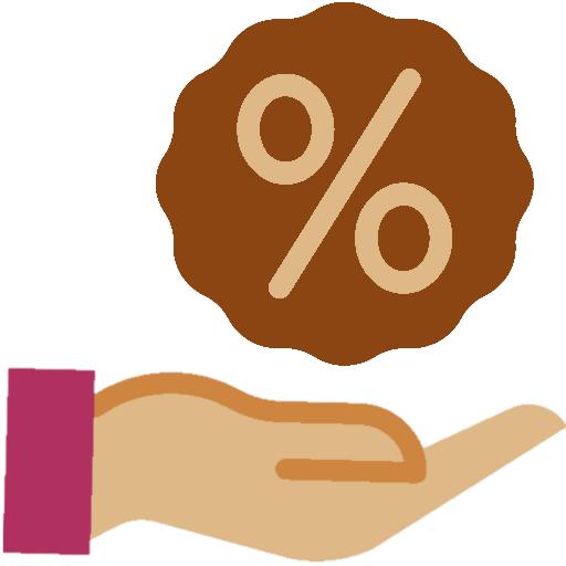 -10% wenn du den Explore The World Coffee im Kaffee Abo kaufst.