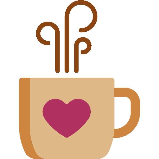Dein Lieblingskaffee ist durch das Kaffee-Abo immer bei dir zu Hause. Du musst ihn nicht extra bestellen.