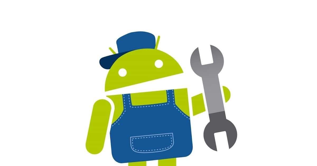 android kodi
