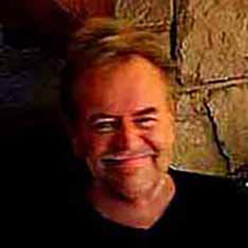 Roland Hagendorff