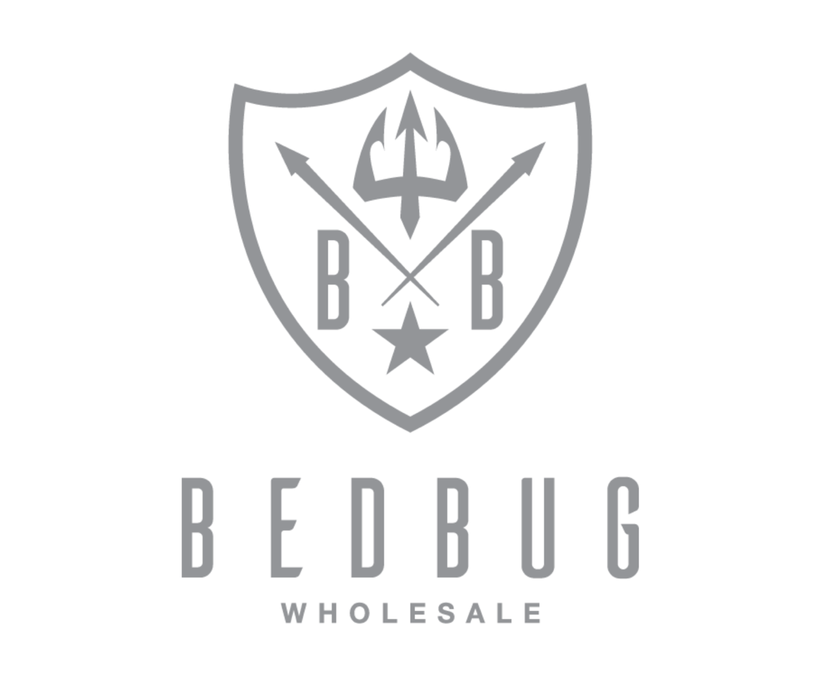 Bed Bug Wholesale FAQ Logo