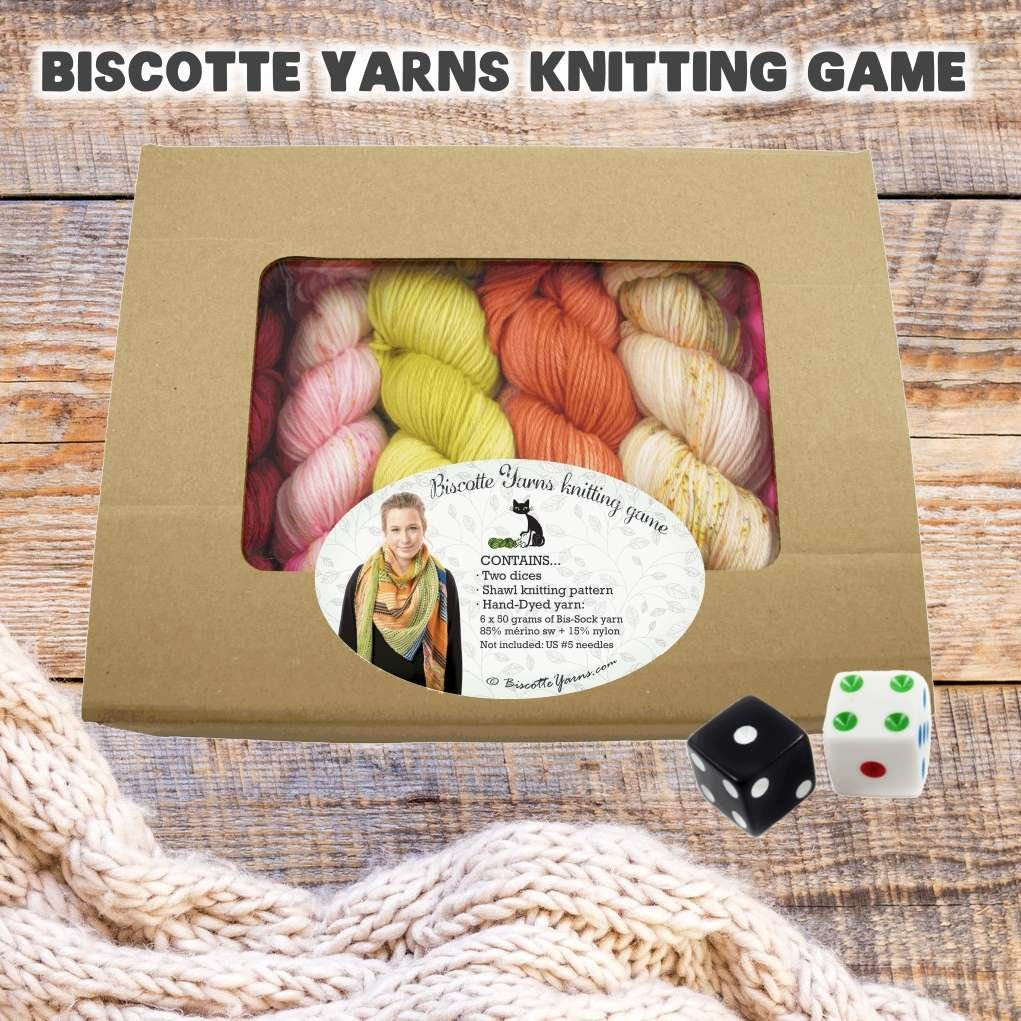 Gifts For Knitters