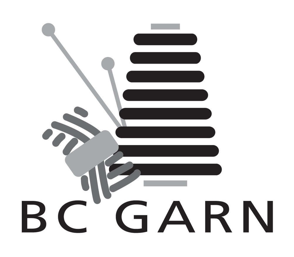 BC Garn yarns