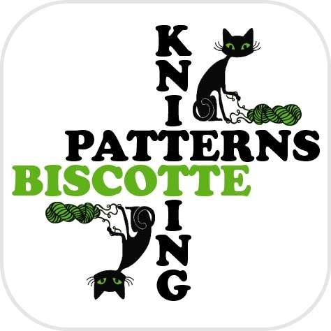 free knitting app for iphone or ipad