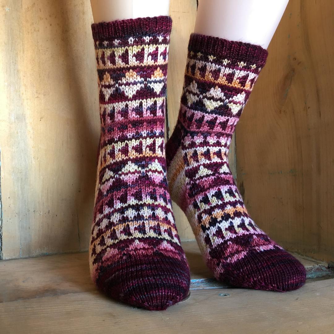 knitting patterns online free download